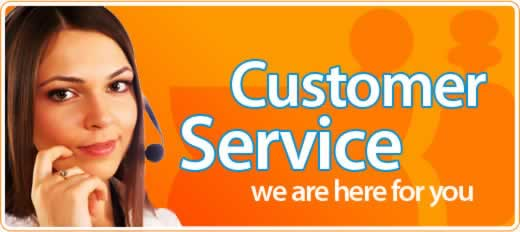 Customer Service Our customer service teams are a key voice of our company. As we work to restore American Airlines to the greatest airline in the world, it's your voice, ability to problem solve, develop relationships and take care of our customers that makes the difference.
